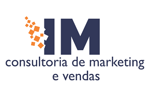 Impacto Marketing Consultoria